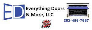 Medium_everything-doors-fb-banner-coupon