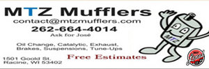 Medium_mtz-mufflers-fb-business-card-coupon