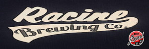 Medium_racine-brewing-fb-logo-coupon