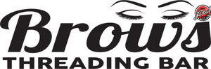 Medium_brows-threading-bar-coupon