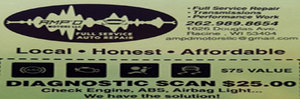 Medium_ampd-motors-lof-flyer-coupon