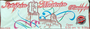 Medium_ixtapan-mexi-banner-sign-coupon