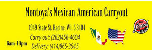 Medium_montoya-mexican-fb-coupon