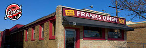 Medium_franks_diner_outside-coupon