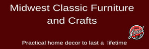 Medium_midwest-classic-furniture-fb-logo-banner-coupon