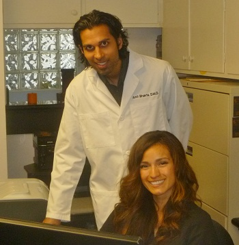 invisalign downey and family dentist downey