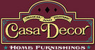 Casa Decor - Prescott Valley, Arizona