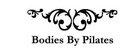 Bodies By Pilates - Prescott, Arizona