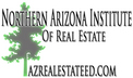 Northern Arizona Institute Of Real Estate (NAIRE) - Prescott, Arizona