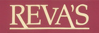 Reva's Floor Decor, INC - Prescott, Arizona