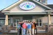 Penobscot Eye Care - Brewer, Maine