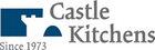 Castle Kitchens - Scarborough, ME
