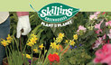 Skillins Greenhouses - Falmouth, ME