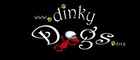 Events - Dinky  Dogs Daycare - Porltand, ME