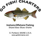 Normal_go_fish__charters_back_4c