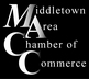 Middletown Area Chamber of Commerce - Middletown, Maryland