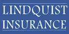 Lindquist Insurance  - New Market, Maryland