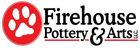 Firehouse Pottery and Arts - Mount Airy, MD