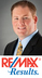 Rich Phillips RE/MAX Results - Frederick, Maryland