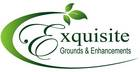 Exquisite Grounds & Enhancements - Frederick, MD