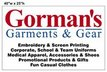 Gorman's Garments and Gear - Olney, MD