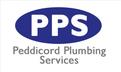 Peddicord Plumbing Services - Olney, MD