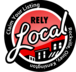 Normal_rely_local-logo-for-basic-l_smaller