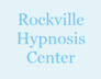 Rockville Hypnosis Center - Rockville, MD