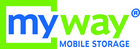 MyWay Mobile Storage - Hanover, Maryland