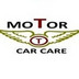 Motor T Car Care - Lansing, Mi