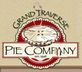 Grand Traverse Pie Co. - Midland, MI