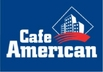 Normal_care_american_logo