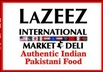 LaZeez International Market & Deli - Midland, MI