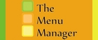 The Menu Manager - Midland, MI