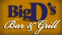 Big D's Bar & Grill - Midland, MI