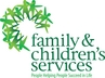 Family & Children Services - Midland, MI