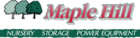 Normal_maple_logo