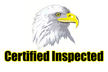 Certified Home Inspections of Michigan, LLC - Midland, MI