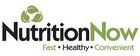 Nutrition Now - Midland, MI