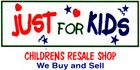 Clothing - Just For Kids - Midland, MI
