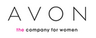 Avon Beauty Center LLC - Freeland, MI