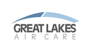 Great Lakes Air Care - Midland, MI