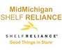 MidMichigan ThriveLife.com - Midland, MI