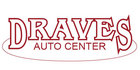 Draves Auto Center - Midland, MI