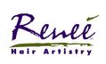 Renee Hair Artistry, LLC - Midland, MI