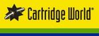Normal_cartridge_world_logo