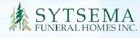 Sytsema Funeral Homes Inc. - Muskegon, MI