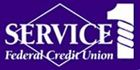 Service 1 Federal Credit Union - Muskegon, MI