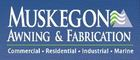 Muskegon Awning & Fabrication - Muskegon, MI