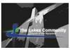 The Lakes Community Church of the Nazarene - Muskegon, MI